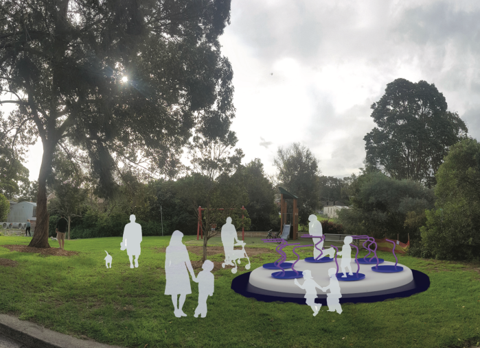 2018_Sibling Architecture_Inner West parks_Access All Ages (1)